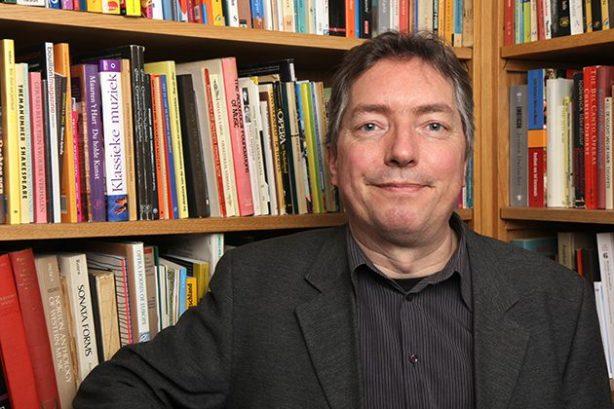 Robert Andriessen