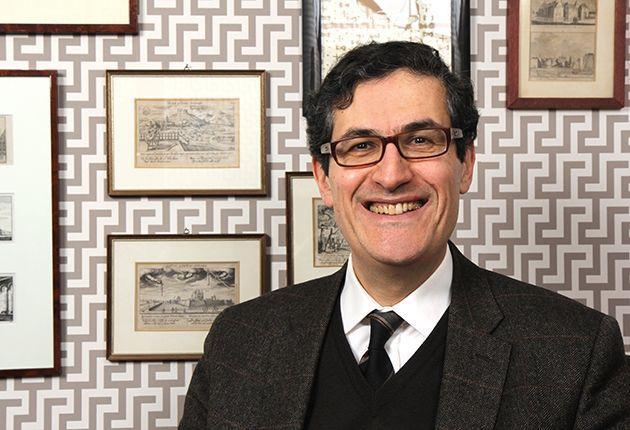 Michel Khalifa