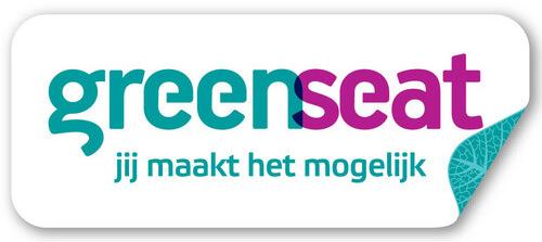 GreenSeat