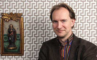 Harry-Imre Dijkstra