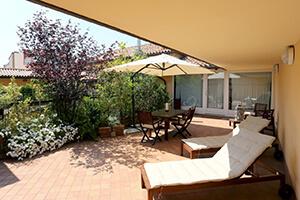 Exclusive Hotel La Reunion, Ravenna
